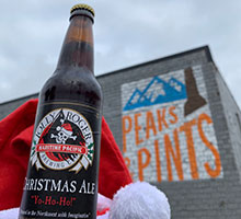 Maritime-Pacific-Jolly-Roger-Christmas-Ale-Tacoma
