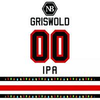 Narrows-Griswold-Hazy-IPA-Tacoma