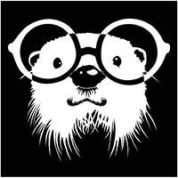 Odd-Otter-Vicious-Penguin-Tacoma