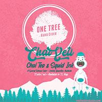 One-Tree-Chai-Yeti-Tacoma