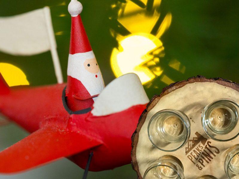 Peaks-and-Pints-Christmas-Beer-Flights-calendar