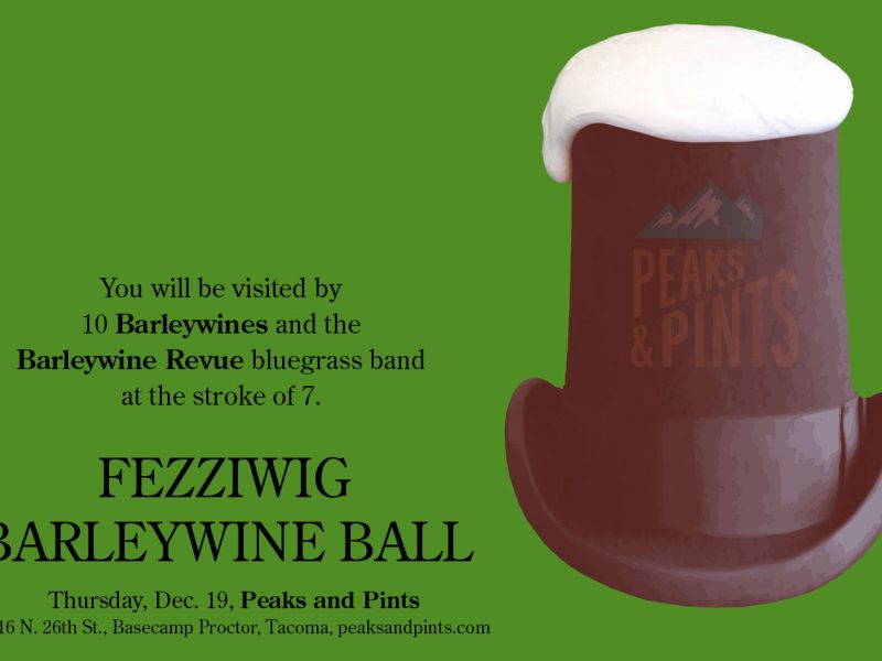 Peaks-and-Pints-Fezziwig-Barleywine-Ball-calendar