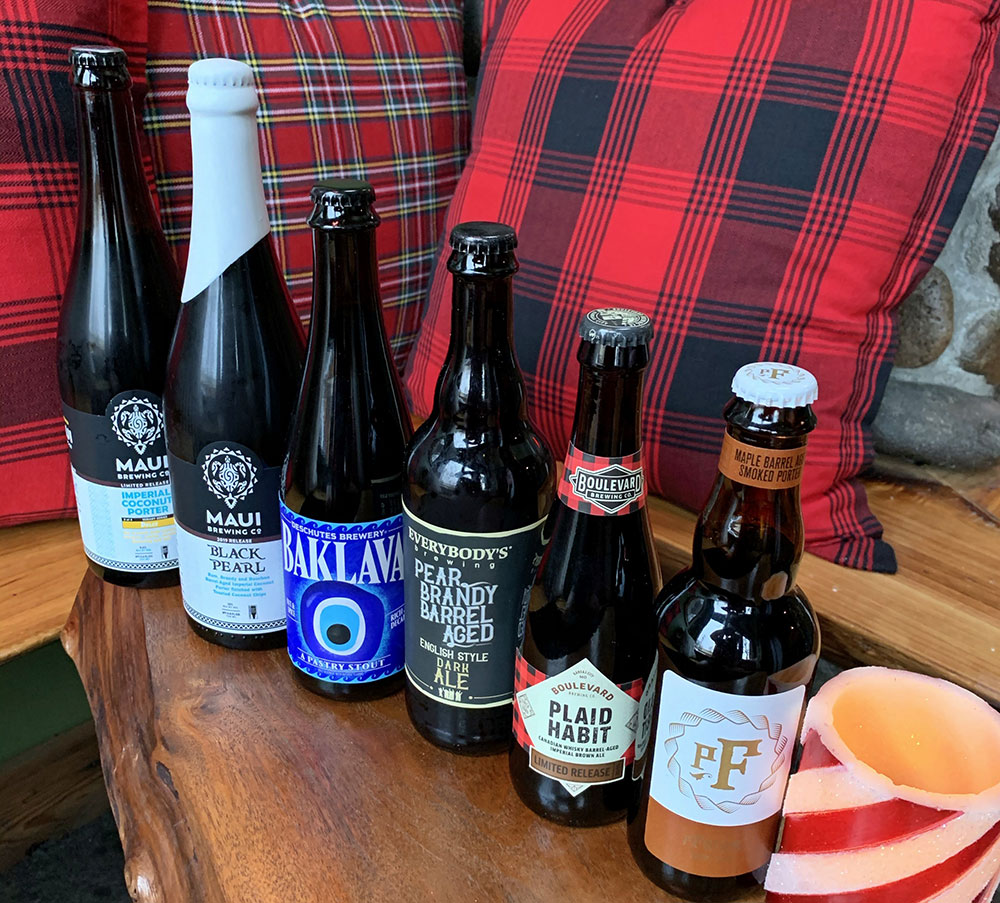 Peaks-and-Pints-New-Beers-In-Stock-12-3-19