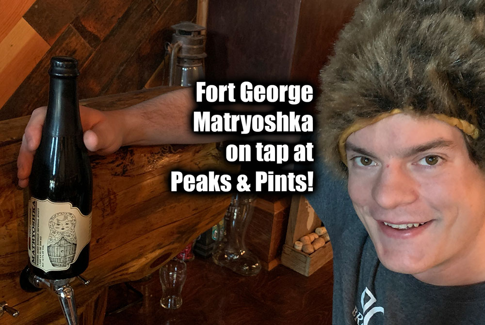 Peaks-and-Pints-Tap-List-Friday-December-13-2019