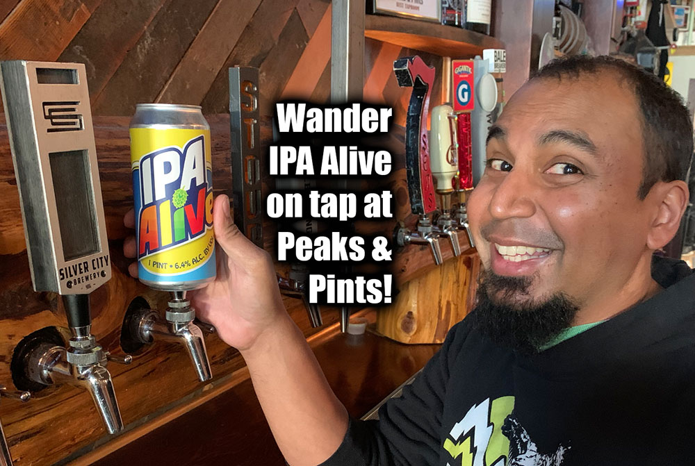 Peaks-and-Pints-Tap-List-Monday-December-2-2019