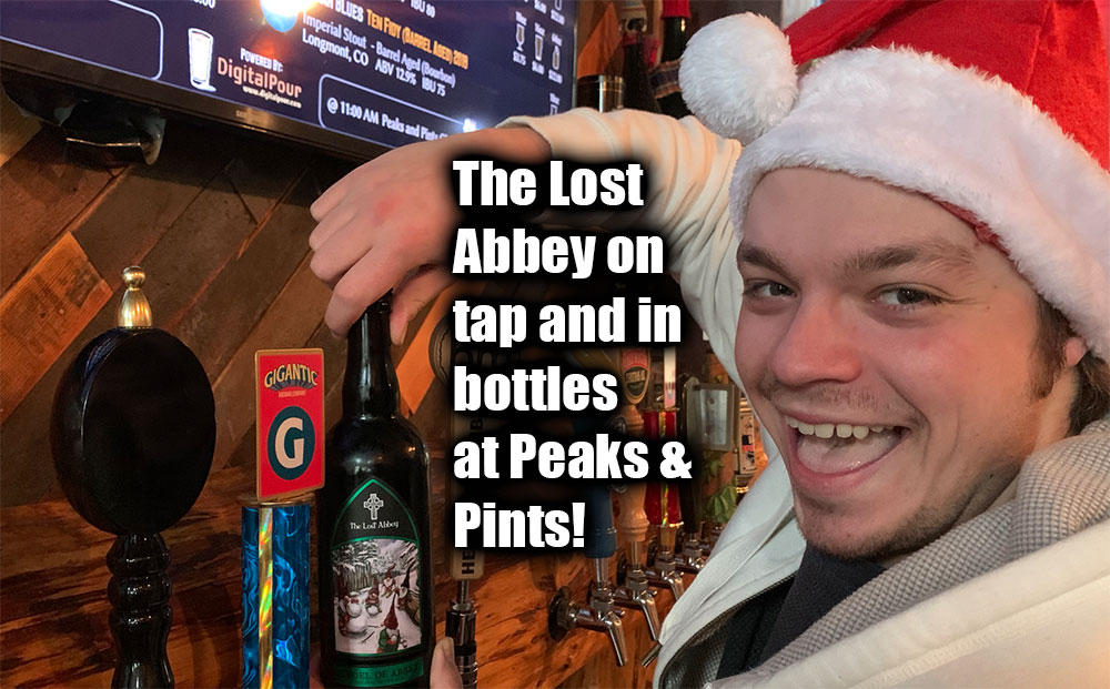 Peaks-and-Pints-Tap-List-Monday-December-9-2019