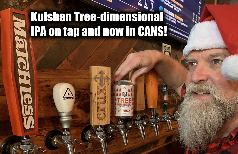 Peaks-and-Pints-Tap-List-Sunday-December-15-2019