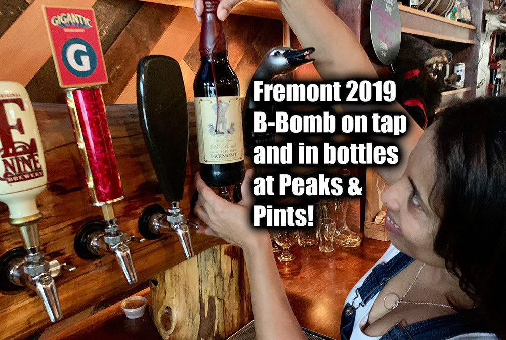 Peaks-and-Pints-Tap-List-Tuesday-December-3-2019