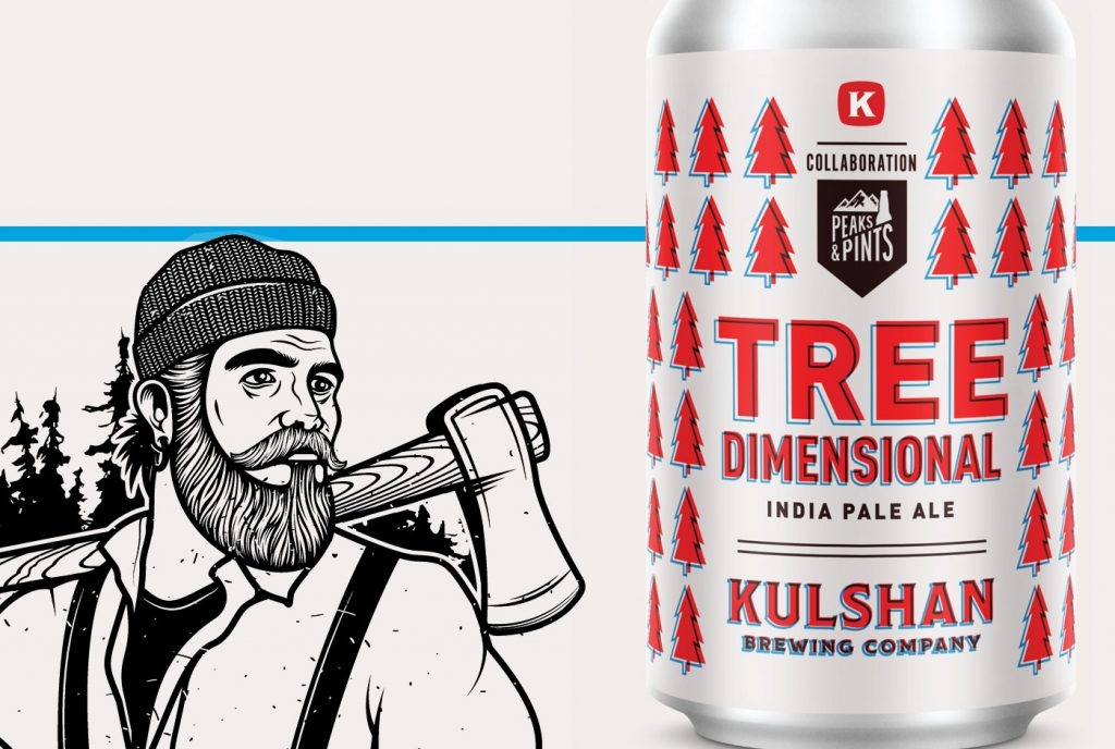 Peaks-and-Pints-Tree-dimensional-IPA-Can-Release-calendar
