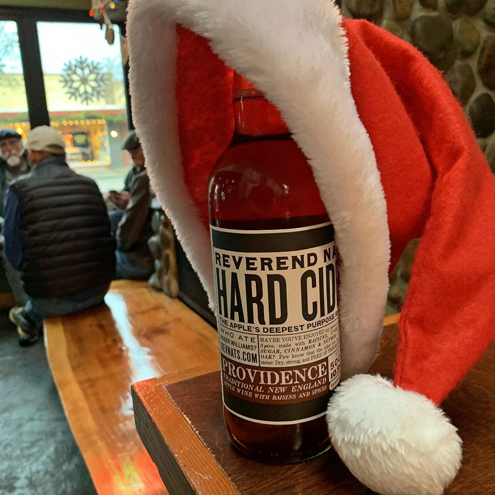 Reverend-Nats-Providence-Cider-Tacoma