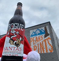 Rogue-Santas-Private-Reserve-Tacoma