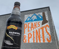 Sierra-Nevada-Narwhal-Imperial-Stout-Tacoma