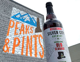 Silver-City-Bourbon-Barrel-Old-Scrooge-Tacoma