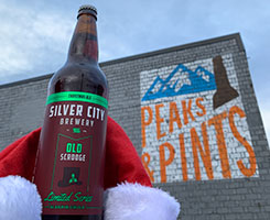 Silver-City-Old-Scrooge-Christmas-Ale-Tacoma