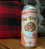 Trap-Door-Nut-Tree-Candied-Nut-Imperial-Porter-Tacoma