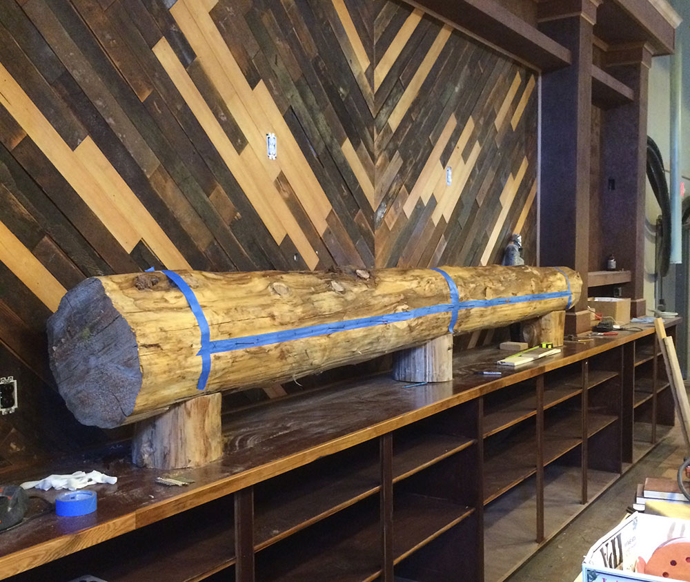 Tree-dimensional-Tacoma-Western-Red-Cedar-tap-log
