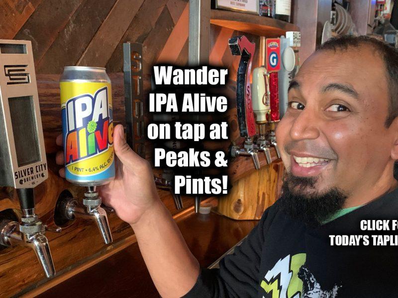 Wander-IPA-Alive-Tacoma