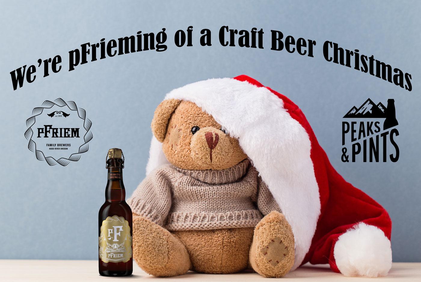 Were-pFrieming-of-a-Craft-Beer-Christmas-calendar-2019