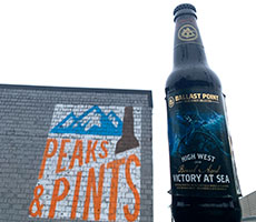 Ballast-Point-High-West-Barrel-Aged-Victory-At-Sea