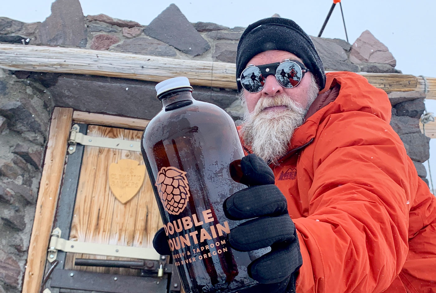 Beer-For-Clean-Air-Double-Mountain-calendar