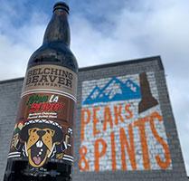 Belching-Beaver-Viva-La-Beaver-Tacoma