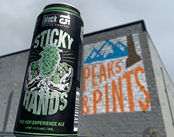Block-15-Sticky-Hands-IPA-Tacoma