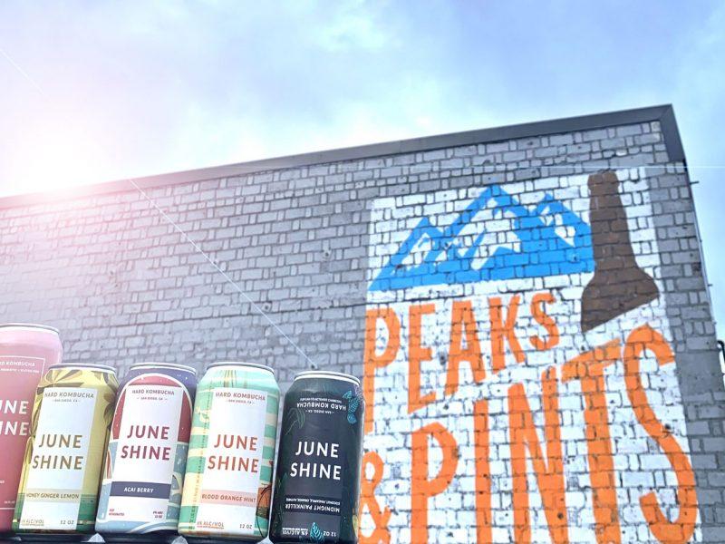 Buch-Bar-Peaks-and-Pints-hosts-JuneShine-calendar