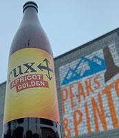 Crux-Apricot-Golden-Tacoma