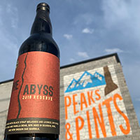 Deschutes-2018-The-Abyss-Tacoma
