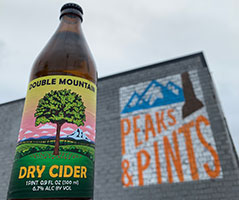 Double-Mountain-Dry-Cider-Tacoma