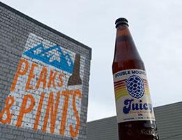 Double-Mountain-Juicy-Clearly-Not-Hazy-IPA-Tacoma