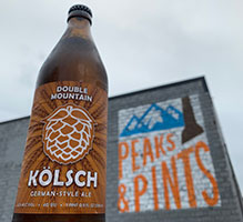 Double-Mountain-Kolsch-Tacoma