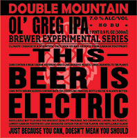 Double-Mountain-Ol-Greg-Northwest-IPA-Tacoma