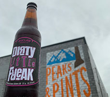 DuClaw-Dirty-Little-Freak-Tacoma