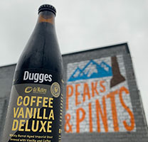 Dugges-Coffee-Vanilla-Deluxe-Tacoma