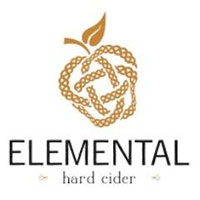 Elemental-Apple-Pie-Tacoma