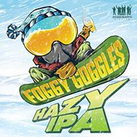 Everybodys-Foggy-Goggles-Hazy-IPA-Tacoma