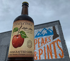 Finnriver-Apple-Abbey-Tacoma