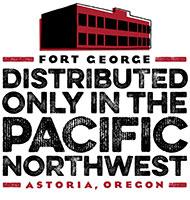 Fort-George-RetroporteR-Tacoma