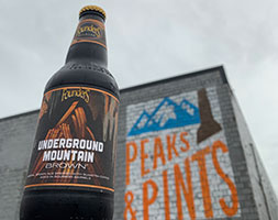 Founders-Underground-Mountain-Tacoma