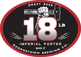 Georgetown-18lb-Imperial-Porter-Barrel-Aged-Tacoma
