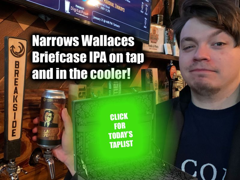 Narrows-Wallaces-Briefcase-IPA-Tacoma