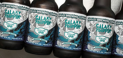 Ninkasi-Galaxy-Trippin-Stellar-IPA-Tacoma