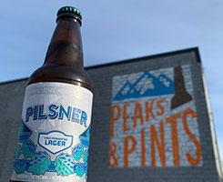 Ninkasi-Pilsner-Cold-Fermented-Lager-Tacoma