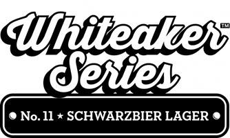 Ninkasi-Whiteaker-Series-No-11-Schwarzbier-Tacoma
