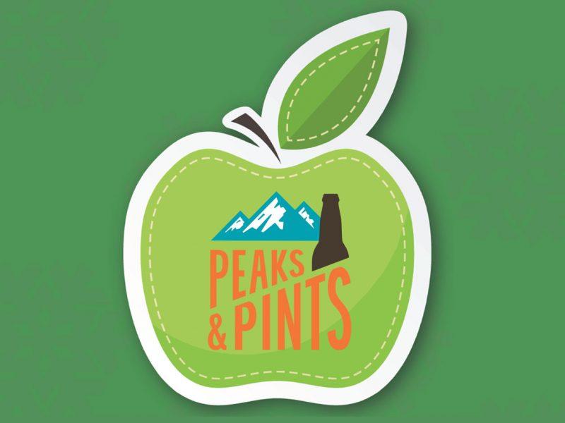 Peaks-and-Pints-Monday-Cider-Flights-calendar