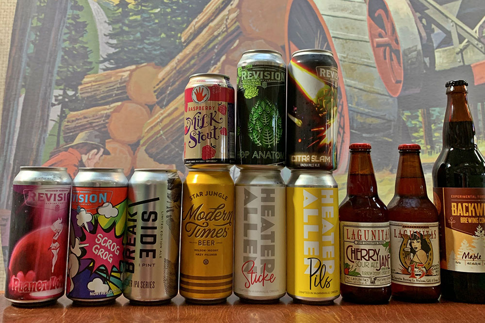 Peaks-and-Pints-New-Beers-In-Stock-1-28-20