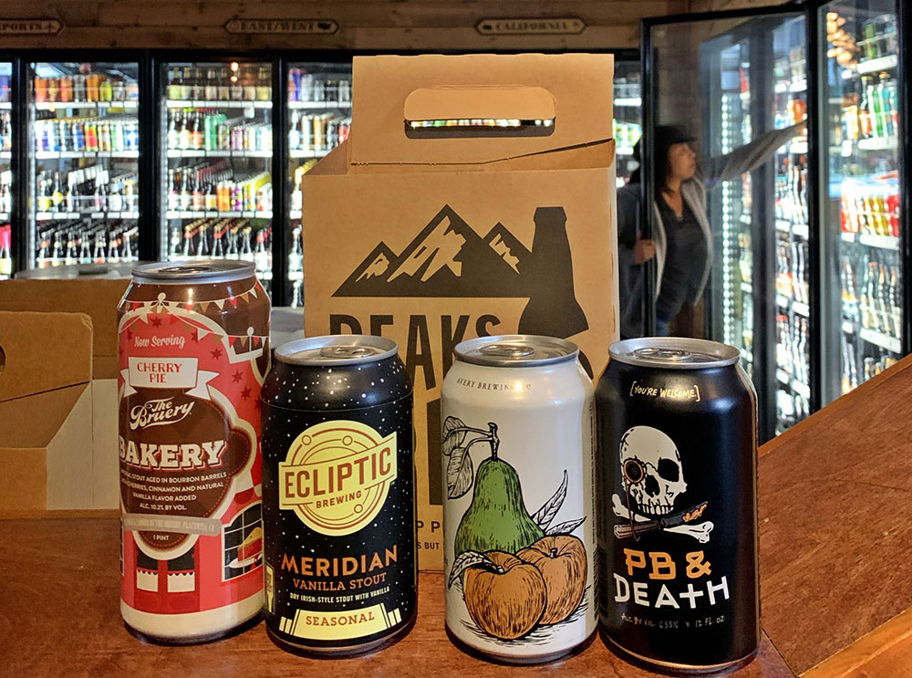 Peaks-and-Pints-New-Beers-In-Stock-1-7-20