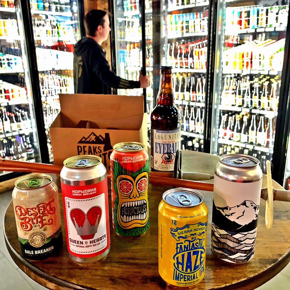 Peaks-and-Pints-New-Beers-In-stock-1-17-20