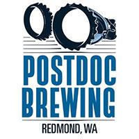 Postdoc-Supernova-Remnant-Hazy-IPA-Tacoma